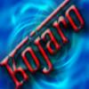 Kojaro