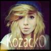 KozackO