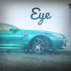 EyeOff