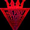 BeProLeague